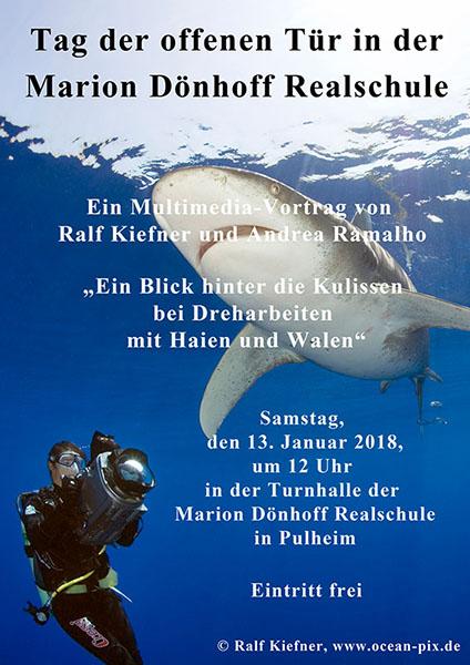 2018 - Realschule - Ralf Kiefner